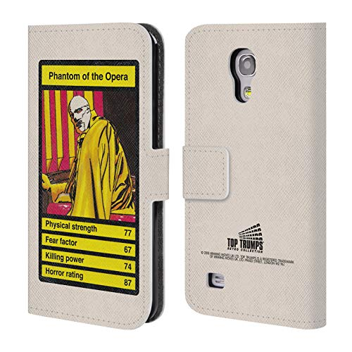samsung opera mini phone cases - 7