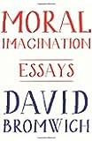 Moral Imagination: Essays