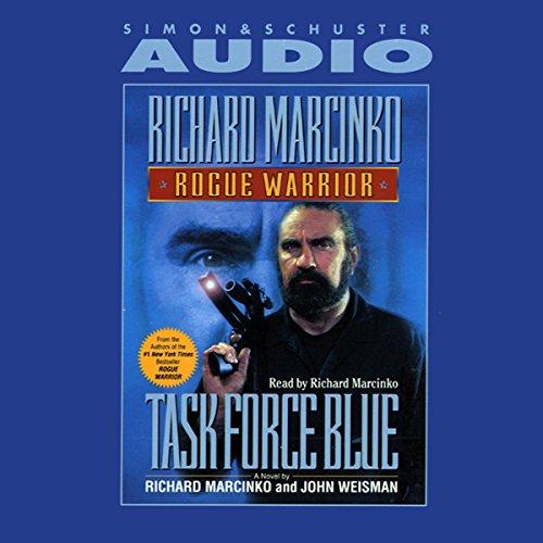 Rogue Warrior: Task Force - Ca Tasks