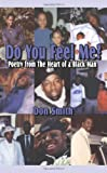 Do You Feel Me?, Don Smith, 1425938469