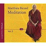 Meditation, Vol. 2