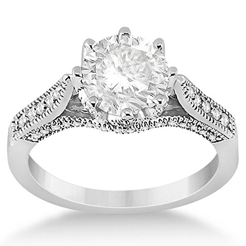engagement ideas house rings com ring ivelfm luxury magazine settings edwardian jewellery