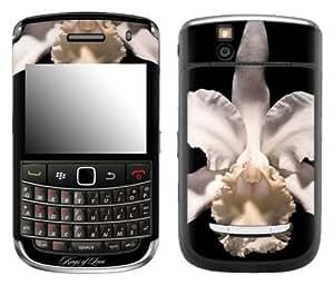 MusicSkins, MS-KOL10139, Kings of Leon - Heartbreak, BlackBerry Bold (9650), Skin