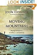 John Eldredge (Author)(364)Buy new: $0.99