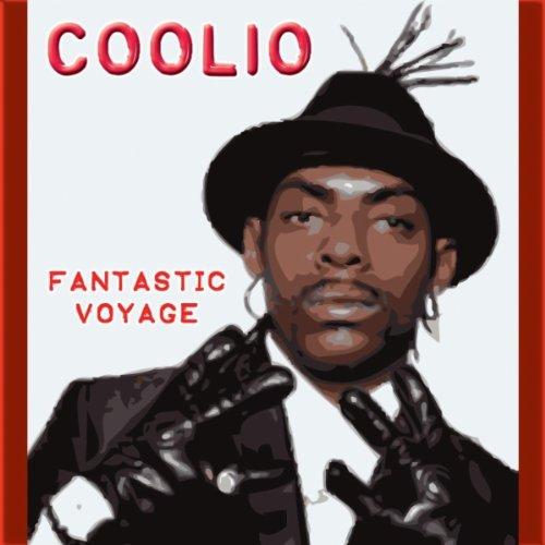 fantastic-voyage-exclusive-version