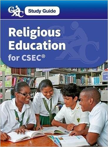 religious education in india
