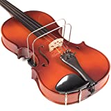 Bow-Right for 3/4 - 4/4 Violin