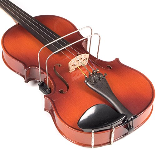 Bow Right Violin Teaching Training Accessory