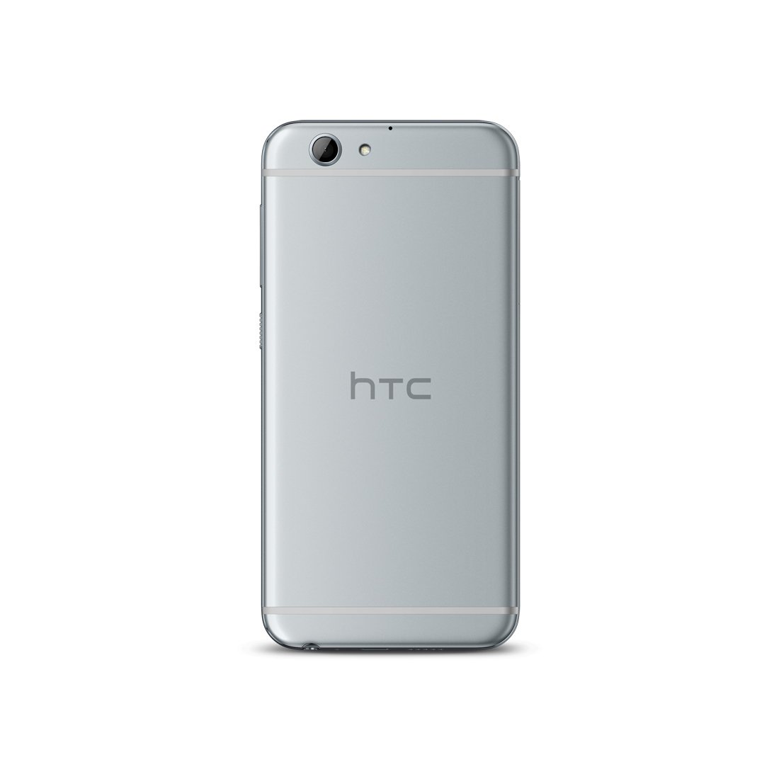HTC One A9S 12,7 cm (5