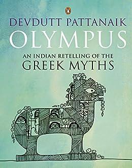 Myth Mithya A Handbook Of Hindu Mythology Ebook