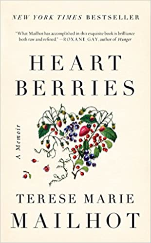 Image result for heart berries