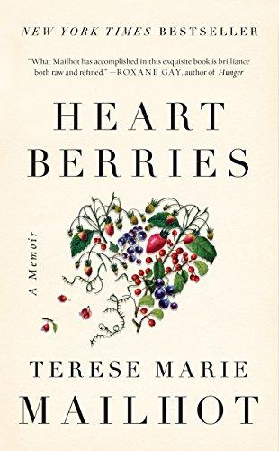 Heart Berries: A Memoir (Hearts Peoples)