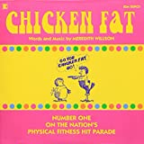 : Chicken Fat