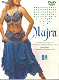 Mujra - A Traditional Dance By Tawaifs Of Lahore In Modern Style (Singer : Naseebo / Actresses : Fiza, Shama, Arzoo & Others)