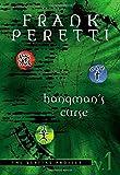 Hangman's Curse (The Veritas Project Vol. 1)