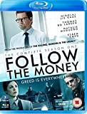 Follow The Money [Blu-ray]