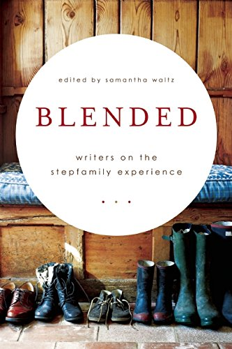 blended-writers-on-the-stepfamily-experience