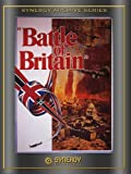 Battle of Britain (1943)
