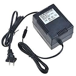 Power Supply For Fiber Optic Christmas Tree - Fiber Optic Christmas Tree Power Supply