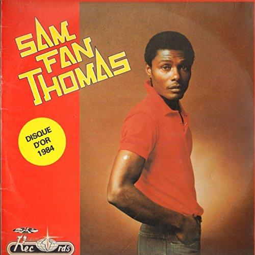 sam fan thomas - 1