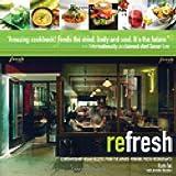 ReFresh, Ruth Tal and Jennifer H. Houston, 0470840846