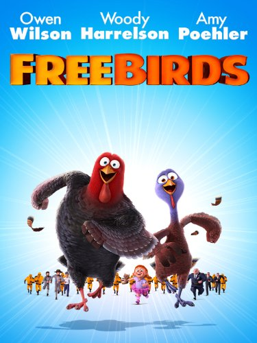 Free Birds (Free Full Movie compare prices)