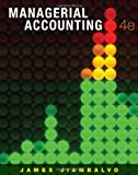 Managerial Accounting, Books Central