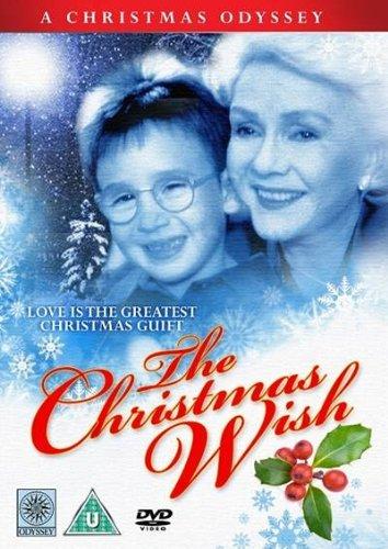 The Christmas Wish -