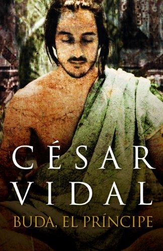 Descargar Libro Buda, El Príncipe César Vidal