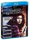 Someones Watching Me! [Blu-ray]
