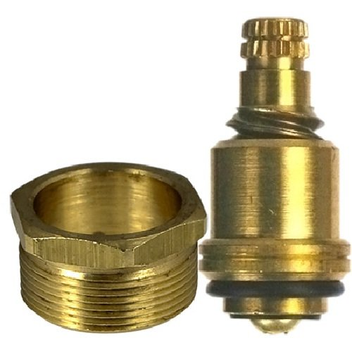 American Standard Faucet Stem (American Standard 130418 Hot Side)