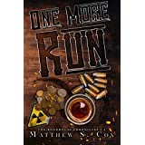 One More Run (The Roadhouse Chronicles Book 1)