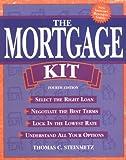 The Mortage Kit, Thomas Steinmetz, 0793128528