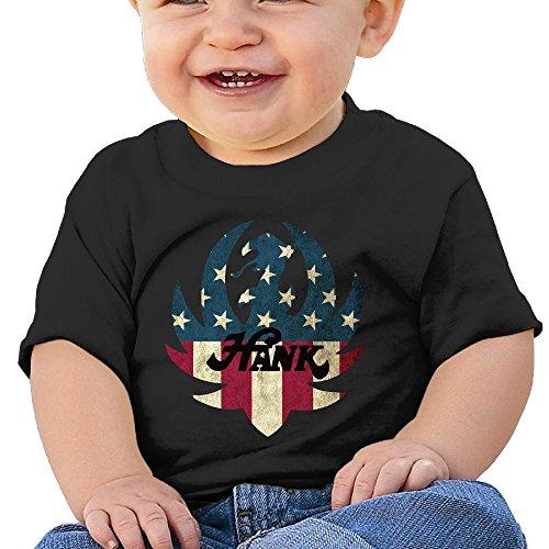 hzerui-infants-toddlers-babys-hank-williams-jr-logo-t-shirt-black-12-months-for-6-24-months