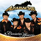 A Corazon Abierto