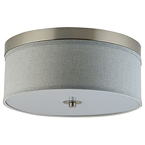 hall light fixtures amazon com