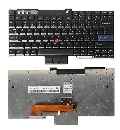 keyboard-go-go-go-new-laptop-notebook-keyboard-for-lenovo-ibm-thinkpad-t60-t60p-t61-t61p-r60-r61-ser