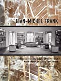 Jean-Michel Frank: The Strange and Subtle Luxury of the Parisian Haute-Monde in the Art Deco Period