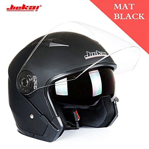 Cheap Street Bike Helmets - 2