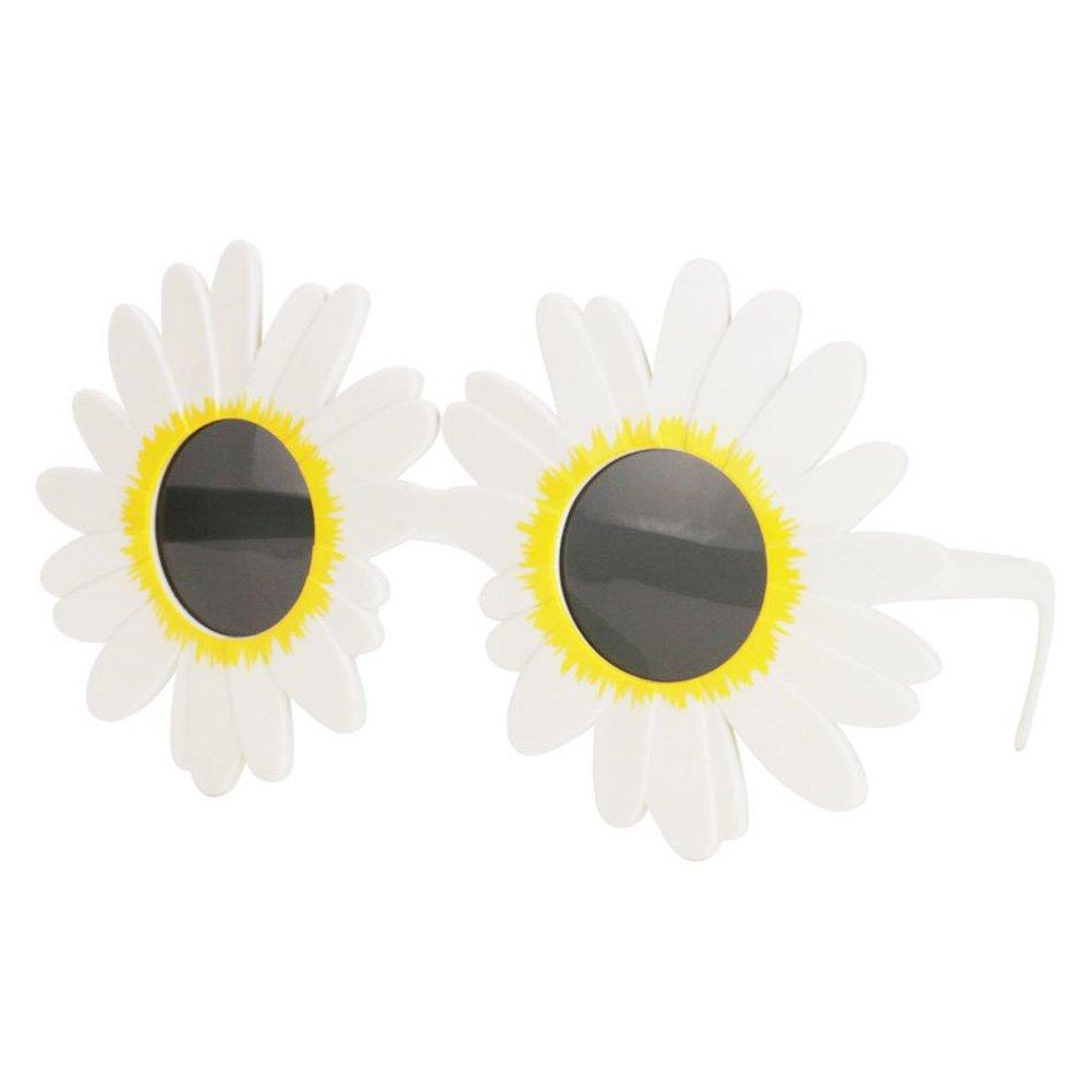 Amazon.com: BESTOYARD - Gafas de sol con diseño de ...