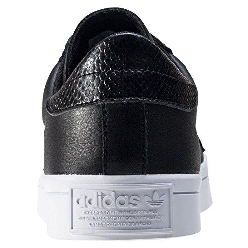 adidas Courtvantage Uomo Formatori