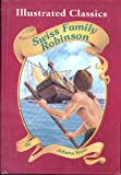 The Swiss Family Robinson, Johann David Wyss, 1569871175