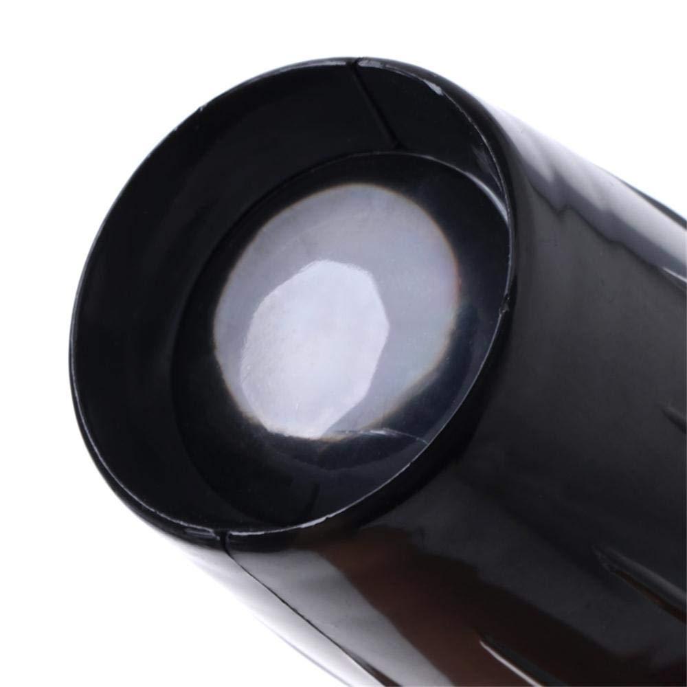 AllureEyes 12V Inductive Ignition Tester Timing Light Gun Ignite Timing Machine Timing Light for Automotive Car Van Motorcycle Ship Repair, Cylinder Power Tester Detector by AllureEyes (Image #6)