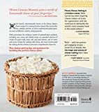Home Cheese Making, 4th Edition: From Fresh and