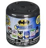 Tech4Kids Batman & Villains Mash'ems Figure (35 Capsule)