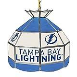 Trademark Gameroom NHL Tampa B