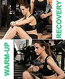Bodybay Personal Percussion Massage Gun Vibration