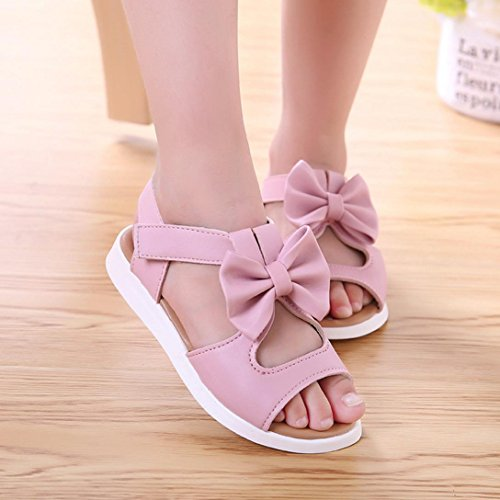 Special Occasion Dress Sandals - 9