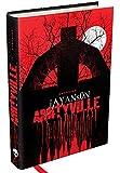 capa de Amityville
