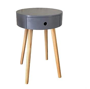 Chevet Table Basse Petit Furniture Nordic Mini Cabinet De Myj kiOZuPX